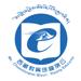 西藏教育管理