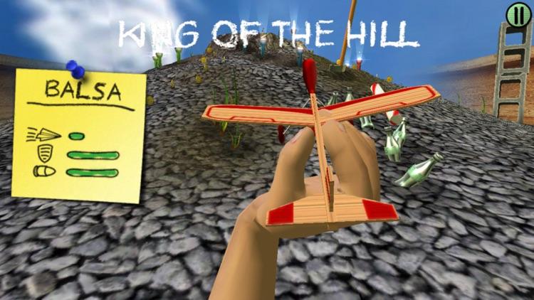 Air Wings® screenshot-0