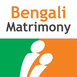 BengaliMatrimony - Matrimonial