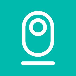 YI Home ios app