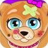 Celebrity Pet Animal Doctor - iPhoneアプリ