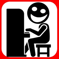 Codes for Piano Troll [Piano Prank] Hack