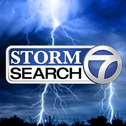 Storm Search 7