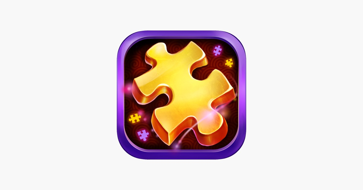 Mac Puzzles & Puzzle Games for Apple Macintosh
