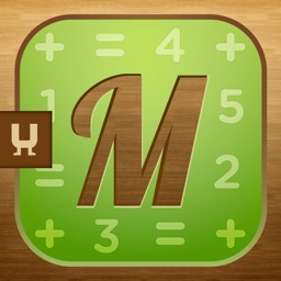 Mini-U: Mathlandia