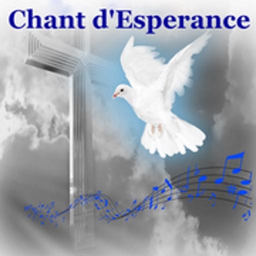 Chant DEsperance