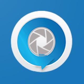 Degoo on the App Store