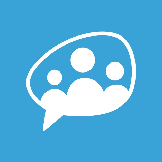 live chat rooms international paltalk chat app on the app 17767