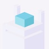 Hazy Jump - The Most Relaxing Jumping Game Ever - iPhoneアプリ