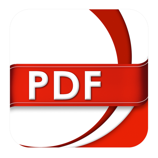 PDF Reader Pro-Your PDF Office