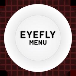Eyefly Menu By Klaser S A