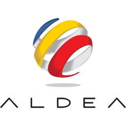 Aldea Go-Cast!