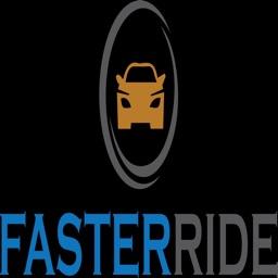 FasterRide