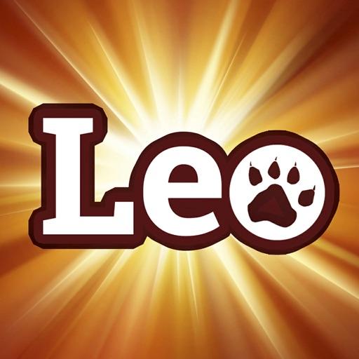 Leos Rise