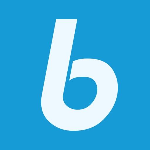 Bitbank bitbank.com