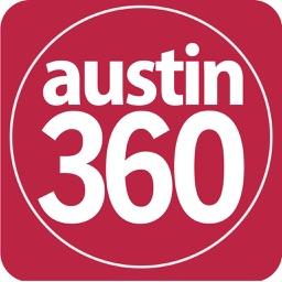 Austin360 GO