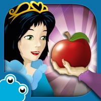 Codes for Snow White - Discovery Hack