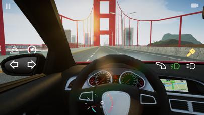 Driving School - 2018のおすすめ画像3