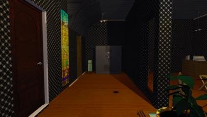 Stranded: Escape The Room screenshot 2