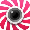 Photo Candy Photo Editor & Collage Maker Ranking