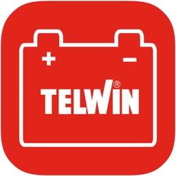 Battery Link - Telwin
