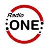 Radio One Palermo