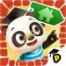 熊猫博士小镇 - 儿童早教益智游戏