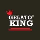Gelato King icon