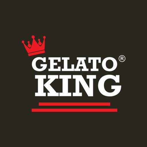 Gelato King