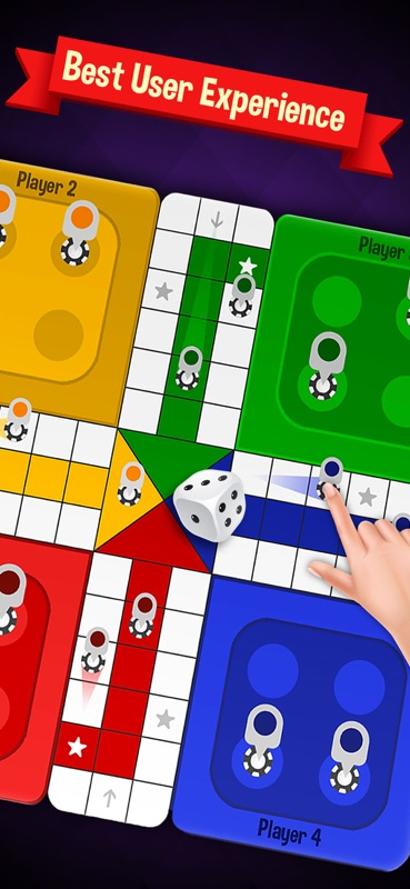 3 Minutes to Hack Ludo Master 2018 - Club King - Unlimited