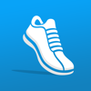Walking for Weight Loss Training Plan GPS Pro Tips