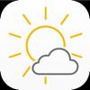 Weather Forecast w/ Meteogram