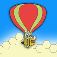 Codes for Crazy Parachute Bee Hack