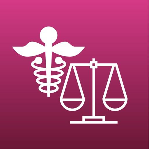 Healthcare Plan Compare