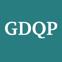 GDQP - AN