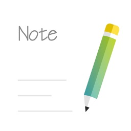 Notepad - Notes and lists