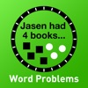Word Problems Reviews