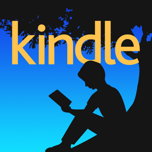 Amazon Kindle Books app