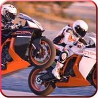 Codes for Stunt Bike Racing Championship Hack