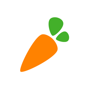Instacart Food & Drink app