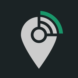 MobileData - Mobile data usage with Today Widget