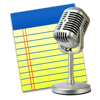 AudioNote—Note+Voice Recorder