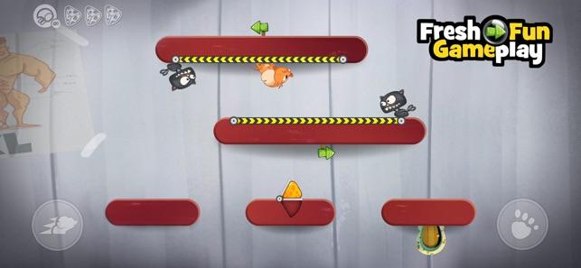 TripTrap Screenshot