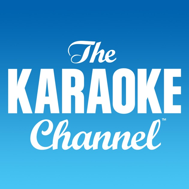 Discover the Karaoke Download Store. Singing Machine, premium partner of Stingray Karaoke, is pleased to offer you a new and improved Karaoke Store.