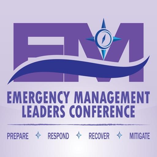 EMLC Event App