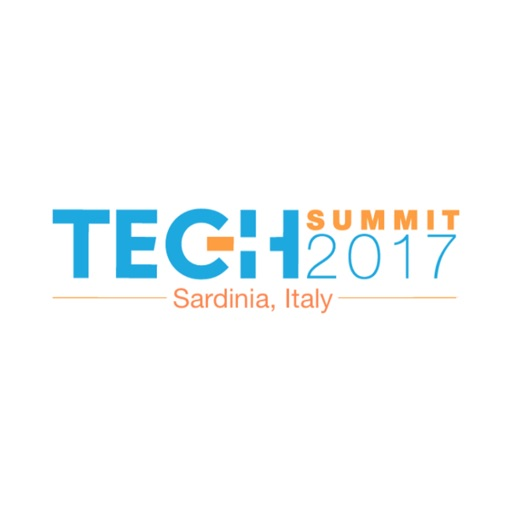 AWS EMEA Tech Summit 2017