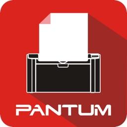 PANTUM