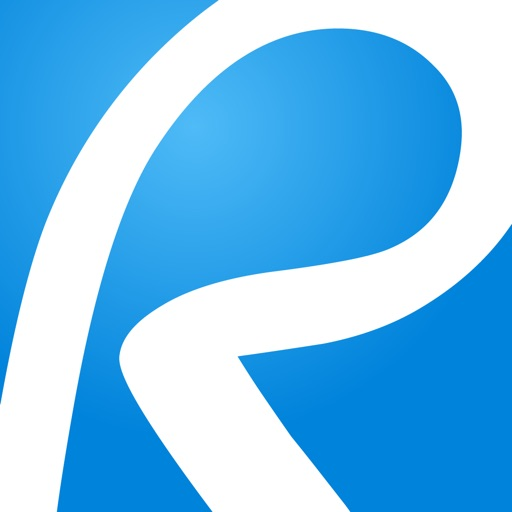 Bluebeam Revu for iPad - AppRecs