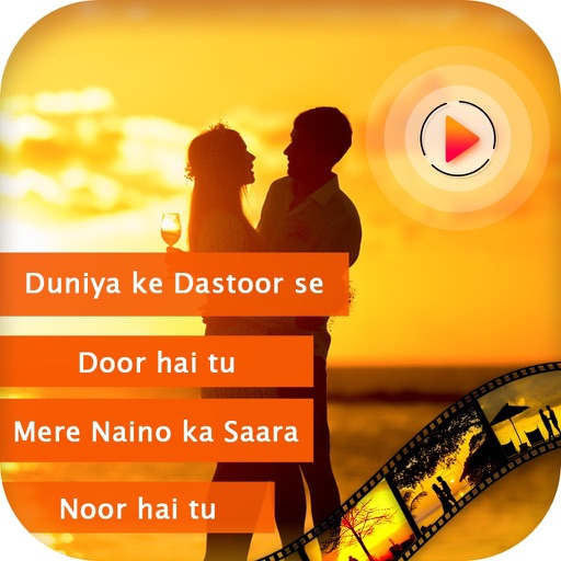 Hindi Video Status For DP