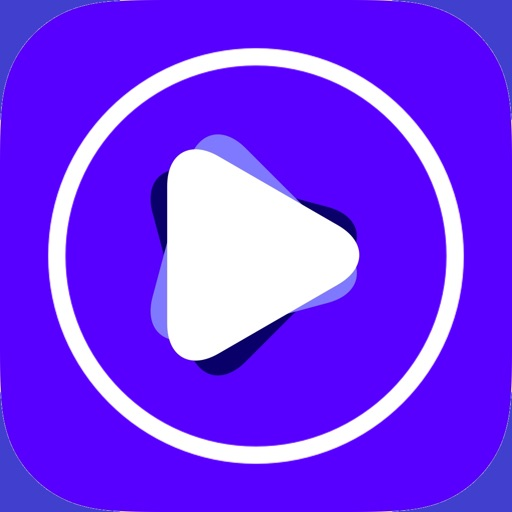 Video Editor - Merge, Add Text iOS App